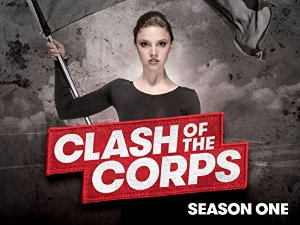 Clash Of The Corps: Season 1