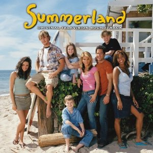 Summerland: Season 1