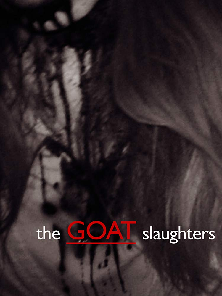The Goat Slaughters