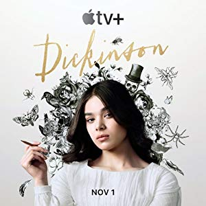 Dickinson: Season 1