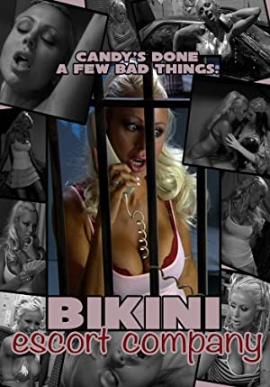 The Bikini Escort Company