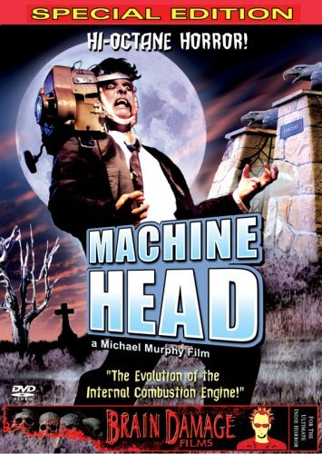Machine Head (2000)