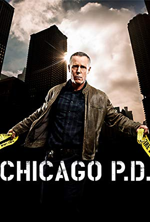 Chicago P.d.: Season 6