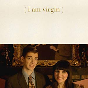 I Am Virgin 2015