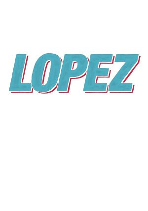 Lopez: Season 2