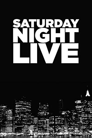 Saturday Night Live: Season 45