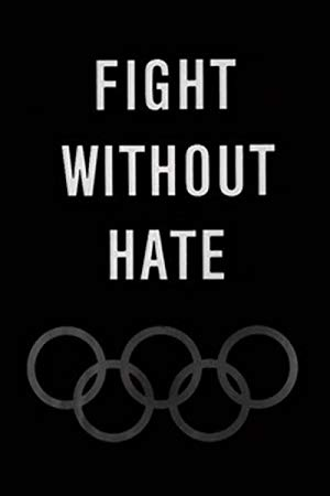 Fight Without Hate