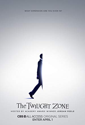 The Twilight Zone (2019): Season 1