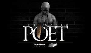 The Naked Poet