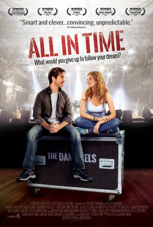 All In Time