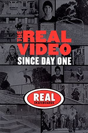 The Real Video: Since Day One