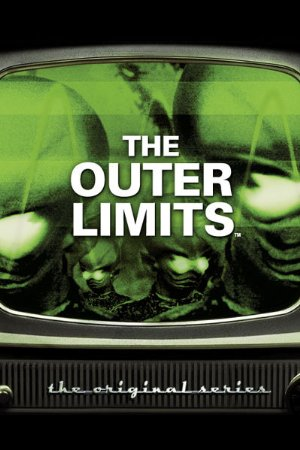 The Outer Limits: Season 1 (1963)