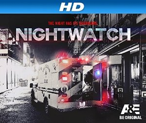 Nightwatch: Season 3