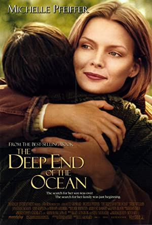 The Deep End Of The Ocean