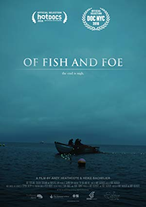 Of Fish And Foe