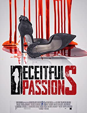 Deceitful Passions