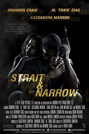 Strait & Narrow