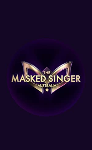 The Masked Singer Australia: Season 2