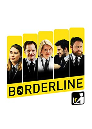 Borderline: Season 2