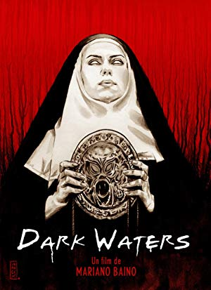 Dark Waters 1993