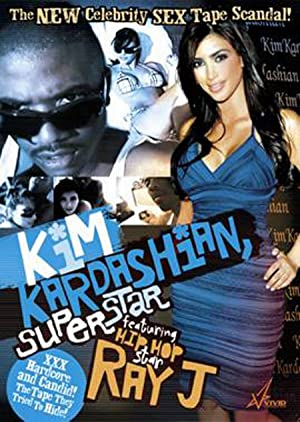 Kim Kardashian, Superstar