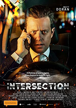 Intersection 2020