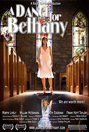 A Dance For Bethany