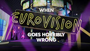 When Eurovision Goes Horribly Wrong