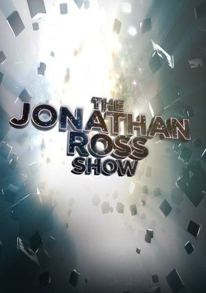 The Jonathan Ross Show: Season 13