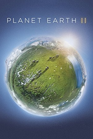 Planet With