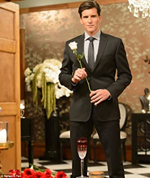 The Bachelor Australia: Season 8