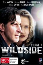 Wildside: Season 2