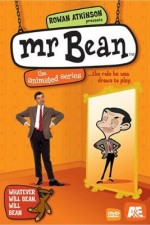 Mr. Bean: The Animated Series: Season 4