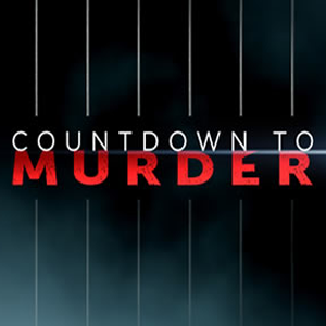 Countdown To Murder: Season 1
