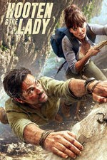 Hooten & The Lady: Season 1