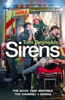 Sirens (uk): Season 1