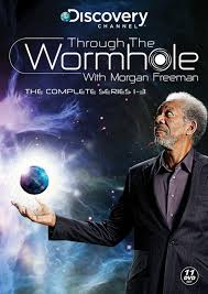 Through The Wormhole: Season 5