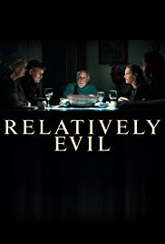 Relatively Evil: Season 1