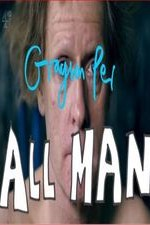 Grayson Perry: All Man: Season 1