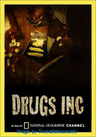 Drugs, Inc.: Season 9