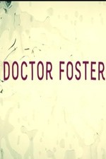 Doctor Foster: Season 1