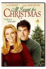 All I Want For Christmas (2007)