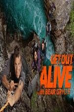 Get Out Alive: Season 1