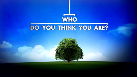 Who Do You Think You Are?(uk): Season 10