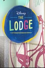 The Lodge: Season 1