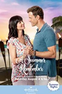 A Summer To Remember 2018
