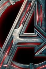 Avengers Age Of Ultron Sky Movies Special