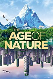 The Age Of Nature: Season 1