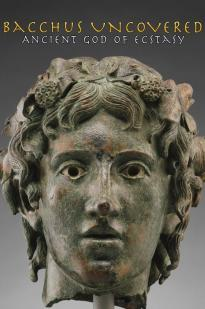 Bacchus Uncovered: Ancient God Of Ecstasy