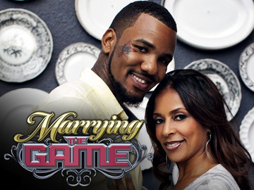 Marrying The Game: Season 3
